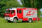 Florian 35 33/44-01