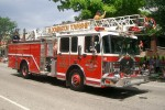 Bloomington - FD - Quint 59