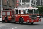 FDNY - Brooklyn - Engine 207 - TLF