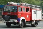 Florian Berga 01/45-01