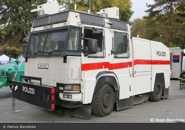 BP-1381 - Scania P 114 - WaWe