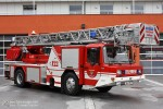Bischofshofen - FF - DLK 23-12