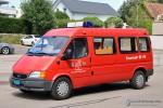 Märstetten-Wigoltingen - FW - VKF - Wima 06