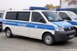 BP34-420 - VW T5 4Motion - HGruKw