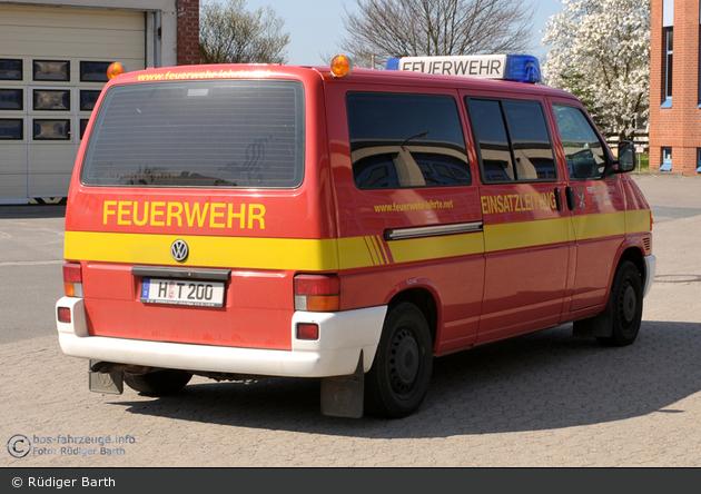 Florian Hannover-Land 26/11-10