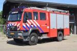 Beekdaelen - Brandweer - HLF - 24-3941