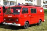 Florian 64 41/47-01 (a.D.)