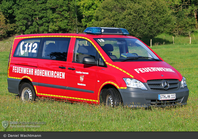 Florian Hohenkirchen 19