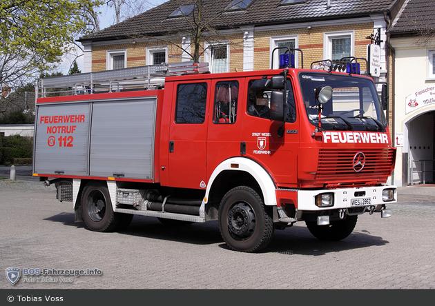 Florian Wesel 04 LF20 01