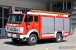 Mauren - FW - TLF - 1 (a.D.)