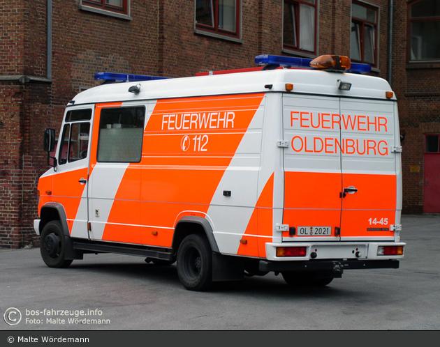 Florian Oldenburg einsatzfahrzeug florian oldenburg 01 75 01 a d bos fahrzeuge