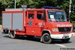 Florian Landkreis Rostock 044 01/48-01