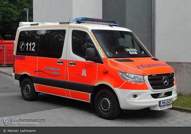 Florian Hamburg NEF (HH-2439)