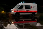 Rotkreuz Schongau 41/11-01