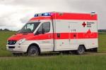 Rotkreuz Trier 05/86-01