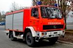 Florian Recklinghausen 03 TLF2000 01