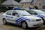 Brecht - Lokale Politie - FuStW (a.D.)