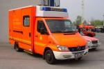 Florian Hamburg RTW HH-2825 (a.D.)