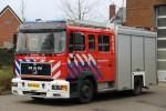 Aalten - Brandweer - HLF - 06-9431