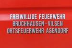 Florian Diepholz 20/40-01
