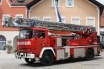 Florian Bad Griesbach 30/01 (a.D.)
