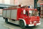 Florian Opel Bochum 01/52-01 (a.D.)