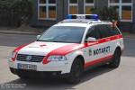 Rotkreuz Soltau 60/32
