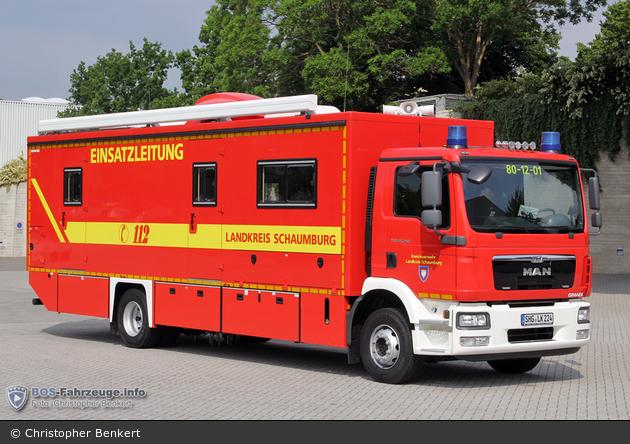 Florian Schaumburg 80/12-01