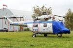 SN-32XP (c/n: 300420)