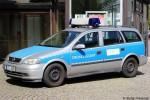 Fulda - Ordnungsamt - FuStW