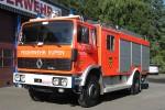 Eupen - SRI - LF