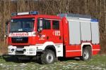 Florian Aachen 14 TLF3000 01