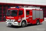 Florian Daimler 67/43-01