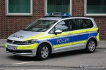 HH-7294 - VW Touran - FuStW