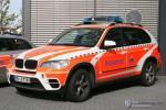 Rettung Main-Taunus 01/82-02