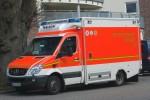 Rettung Stormarn 90/83-05