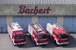 BW - Bad Friedrichshaller Bachert Treffen