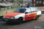 Florian Hamburg 10/2 (HH-2971) (a.D.)