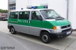 Aurich - VW T4 LR - FuStw (a.D.)