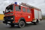 Florian WF Deutz Sicherheit LF10 01