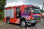 Brunssum - Brandweer - HLF - 24-3241