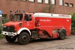 Falke Krefeld 01/61-02 (a.D.)