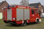 Florian Dormagen 04 LF10 01