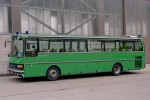 HH-3900 - Setra S 215 RL - sMKW (a.D.)