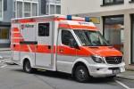 Johannes Essen 21 RTW 04