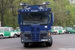 B-7207 - MB Actros 3341 - WaWe 10
