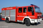 Bardolino - Vigili del Fuoco - TLF 30/35