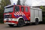 Elburg - Brandweer - TLF- 06-6942 (a.D.)