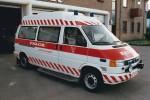 Kolding - Falck - RTW - 4-09/3366 (a.D.)