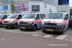 NL - Amsterdam - Politie - HGruKw